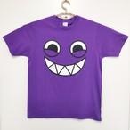 フロンくんTシャツ