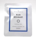 ブルーブーケ(青い日本茶)/ ティーパック1包入