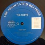 The Flirts – New Toy