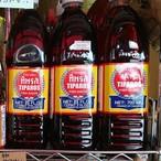 ナンプラーティパロス(大)  fish sauce tiparos L.size น้ำปลาทิพรส ใหญ่  700ml