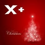 CD「クリスマス」