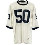 70's Champion Football T Mesh 50【M】