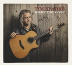 AMC1519 Chasin' The Boogie / Tim Sparks (CD)