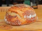 ライ麦のカンパーニュ(ビーガン対応商品)