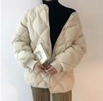 quilting jacket 2c's