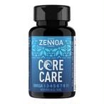 Core Care(コア・ケア)