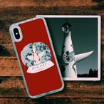 【iPhone11/pro対応】シンボルの王様