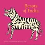 Beast of India