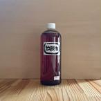 竹酢液 500ml