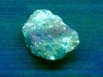 115) 蛍光鉱物