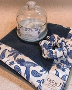 SOY WAX CANDLE S