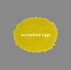 【予約・特典】SaToA / scrambled eggs