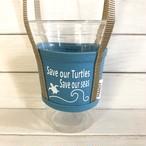 Turtle 〜sax blue〜