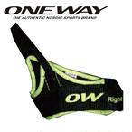ONE WAY パーツ&アクセサリー SLGストラップ クロスカントリースキー ow50126~128
