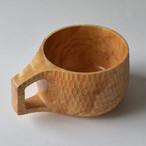 栃 TOCHI CUP -  TL12
