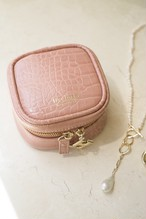 HLT Small Jewelry Case