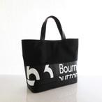 Tote Bag (S) / Black  TSB-0004