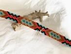 WAYUU Charity Misanga Bracelet no.2