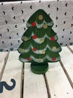 【ノルディカニッセ】クリスマスツリー