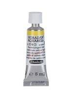 シュミンケ ホラダム カドミウム イエロー ライト[ 224   s3 チューブ 5ml ]