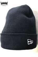 Marrion Newero Logo Beanie