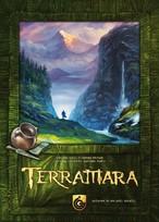 Terramara / テラマラ