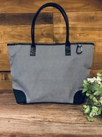 Antifouling Tote Bag M size / TF1513-535