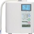 アルカリ電解水素水整水器 EXCEL-FX (MX-99)