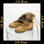 【03220】 1/6 ジャンク 靴