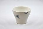 桐小花 フリーカップ