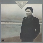 McCoy Tyner / Trident (LP)