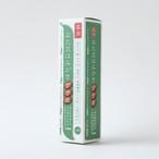 薬用 なた豆はみがきプラス120g <医薬部外品>