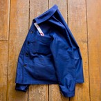 新入荷[ACTS]COVER ALL (NAVY)
