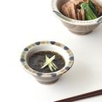 3寸ワンブー (小鉢)3