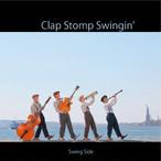 5th ミニアルバム① / Swing Side