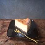 チーズケーキ·スピンオフ