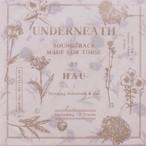 HAU (Henning Schmiedt + aus) / Underneath