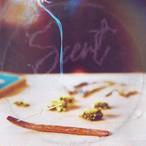 illmore / Scent 【BEAT ALBUM】※数量限定