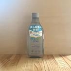 エコベールゼロ 食器用洗剤