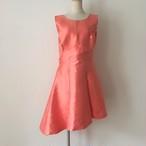 Christian Dior Aラインドレス