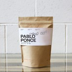 250g エクアドル Pablo Ponce