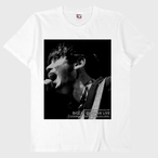 【オンデマンド】BIGCAT 応援・宣伝Tシャツ2 Mサイズ 白
