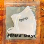 【ホワカラ限定】EEFECTEN(エフェクテン)抗菌防臭 utility PERMA MASK