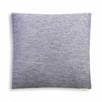 LUUM Cushion(ルーム クッション)Percept Fringe 4040-28