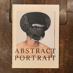 ABSTRACT PORTRAIT / HIRO SUGIYAMA