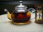 【紅茶ティーバッグ】ティーバッグ 3種類セット(ウバ・ディンブラ・キャンディ各3個)  2g入り×9個