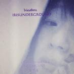 お試しCD「Irisythm2」 【10枚セット】
