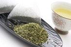 お徳用 べにふうき緑茶 ティーバッグ 5g×70個入
