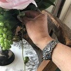 お花を楽しむレッスンキット(通販) 月一回コース
