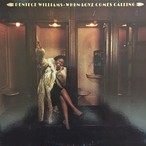Deniece Williams ‎– When Love Comes Calling